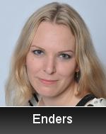 Natalie Enders