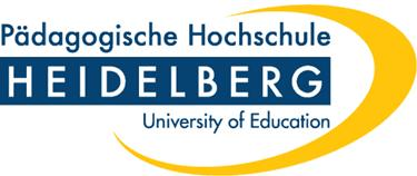 PH Heidelberg
